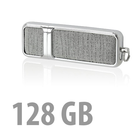 Prestige Pendrive USB 3.0 – 128 GB