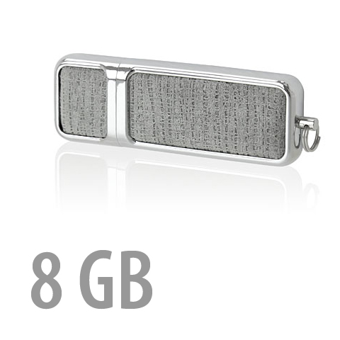 Prestige Pendrive USB 3.0 – 8 GB